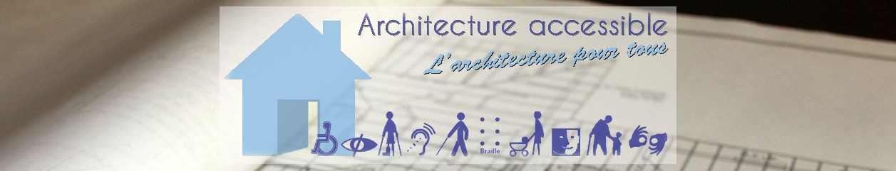 Architecture Accessible